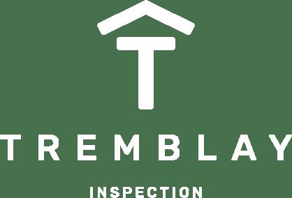 Tremblay Inspections inc. Logo